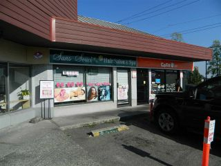Photo 2: D 501 NORTH ROAD in Coquitlam: Coquitlam West Business for sale : MLS®# C8020461
