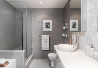 Photo 12: 2903 108 W CORDOVA STREET in Vancouver: Downtown VW Condo for sale (Vancouver West)  : MLS®# R2213274