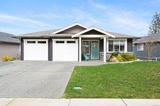Photo 1: 5115 Dunn Pl in : Na North Nanaimo House for sale (Nanaimo)  : MLS®# 863840