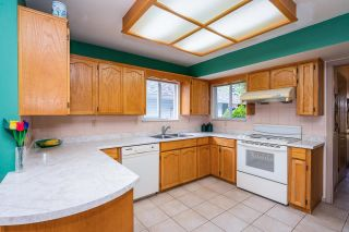 Photo 9: 626 BENTLEY Road in Port Moody: North Shore Pt Moody House for sale : MLS®# R2613182