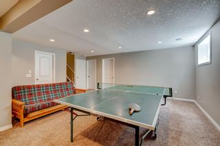 Photo 31: 604 High View Gate NW: High River Detached for sale : MLS®# A1071026