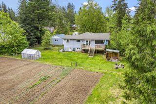 Photo 18: 5405 Miller Rd in : Du West Duncan House for sale (Duncan)  : MLS®# 874668