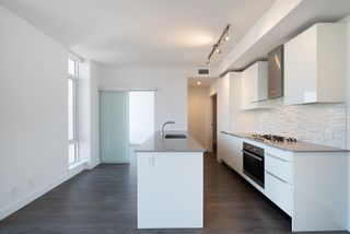 Photo 13: 3503 1283 HOWE Street in Vancouver: Downtown VW Condo for sale (Vancouver West)  : MLS®# R2607263