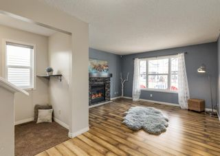 Photo 15: 189 COPPERPOND Road SE in Calgary: Copperfield Detached for sale : MLS®# A1091868