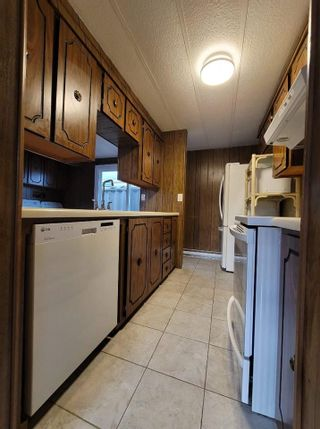 Photo 6: 2 12662 112A Avenue in Surrey: Bridgeview Manufactured Home for sale (North Surrey)  : MLS®# R2587298