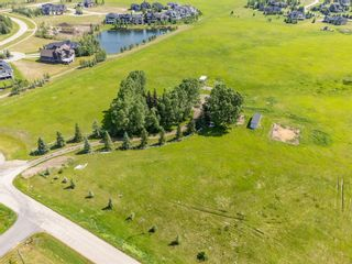 Photo 16: 190 West Meadows Estates Road in Rural Rocky View County: Rural Rocky View MD Residential Land for sale : MLS®# A1128622