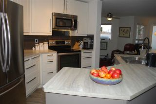 Photo 9: 113 10951 124 Street in Edmonton: Zone 07 Condo for sale : MLS®# E4234530