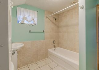 Photo 31: 11475 89 Street SE: Calgary Detached for sale : MLS®# A1075259