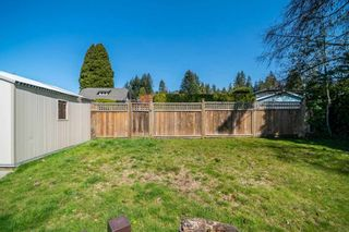 Photo 26: 812 W 19TH Street in North Vancouver: Mosquito Creek House for sale : MLS®# R2568327