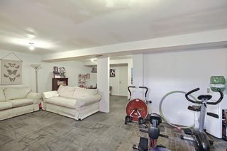 Photo 44: 154 388 Sandarac Drive NW in Calgary: Sandstone Valley Row/Townhouse for sale : MLS®# A1115422