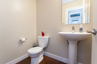 """Photo 8: 95 9525 204 Street in Langley: Walnut Grove Townhouse for sale in """"Time"""" : MLS®# R2104741"""