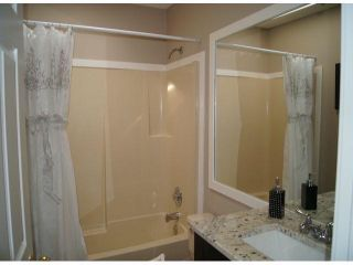 Photo 16: # 56 2345 CRANLEY DR in Surrey: King George Corridor House for sale (South Surrey White Rock)  : MLS®# F1411673
