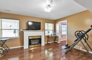 Photo 25: 290 Stratford Dr in : CR Campbell River West House for sale (Campbell River)  : MLS®# 875420