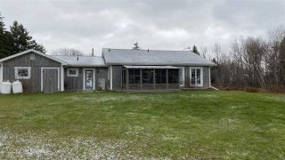 Photo 2: 12 Birch Water Drive in Big Island: 108-Rural Pictou County Residential for sale (Northern Region)  : MLS®# 202024100