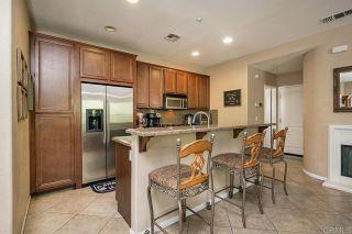 Photo 9: Condo for sale : 3 bedrooms : 2177 Diamondback Court #21 in Chula Vista