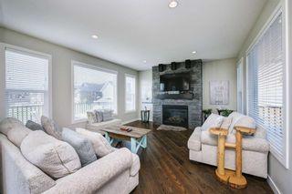 Photo 12: 257 BOULDER CREEK Crescent: Langdon Detached for sale : MLS®# A1016379