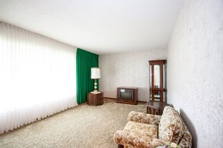Photo 10: 8 Iris Street in Winnipeg: Garden City Residential for sale (4G)  : MLS®# 1923351