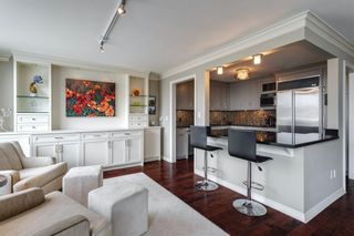 Main Photo: 620 1001 13 Avenue SW in Calgary: Beltline Apartment for sale : MLS®# A1139531