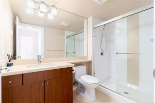 Photo 15: 509 8180 LANSDOWNE Road in Richmond: Brighouse Condo for sale : MLS®# R2559896