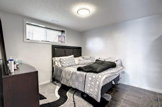 Photo 43: 176 WILLOWMERE Way: Chestermere Detached for sale : MLS®# A1153271