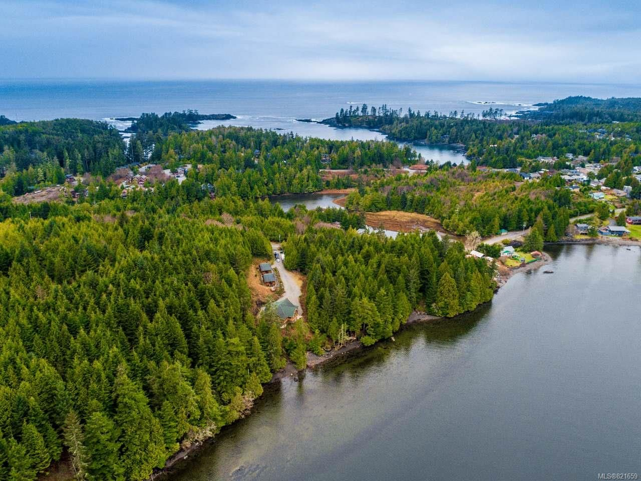 Photo 86: Photos: 1049 Helen Rd in UCLUELET: PA Ucluelet House for sale (Port Alberni)  : MLS®# 821659