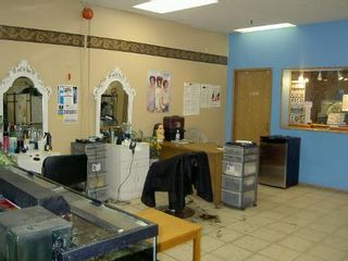 Photo 8: 670 SARGENT AVE.: Industrial / Commercial / Investment for sale (West End)  : MLS®# 2902371