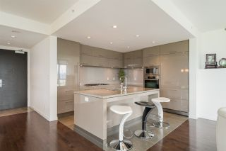 Photo 6: 901 5989 WALTER GAGE ROAD in Vancouver: University VW Condo for sale (Vancouver West)  : MLS®# R2206407