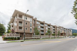"""Photo 20: 203 2665 MOUNTAIN Highway in Vancouver: Lynn Valley Condo for sale in """"CANYON SPRINGS"""" (North Vancouver)  : MLS®# R2085082"""