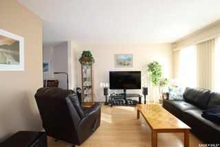 Photo 3: 150 Rao Crescent in Saskatoon: Silverwood Heights Residential for sale : MLS®# SK844321