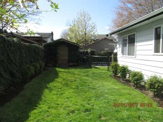 Photo 16: 6090 PALOMINO CR in Surrey: Cloverdale BC House for sale (Cloverdale)  : MLS®# F1437887