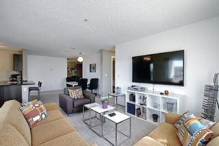 Photo 23: 3202 625 Glenbow Drive: Cochrane Apartment for sale : MLS®# A1096916