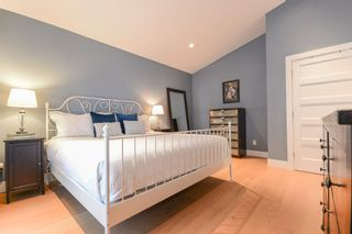Photo 9: 340 DOUGLAS CRESCENT in Richmond: Sea Island House for sale : MLS®# R2344423