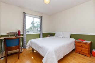 Photo 16: B 3004 Pickford Rd in Colwood: Co Hatley Park Half Duplex for sale : MLS®# 840046