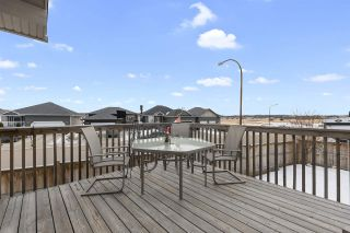 Photo 27: 4901 58 Avenue: Cold Lake House for sale : MLS®# E4232856