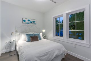 Photo 13: 5204 CHESTER Street in Vancouver: Fraser VE House for sale (Vancouver East)  : MLS®# R2444756