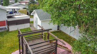 Photo 31: 3010 OSPIKA Boulevard in Prince George: Carter Light House for sale (PG City West (Zone 71))  : MLS®# R2603074