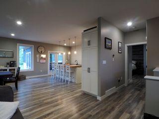Photo 20: 56 Wilson Street in Portage la Prairie RM: House for sale : MLS®# 202107716