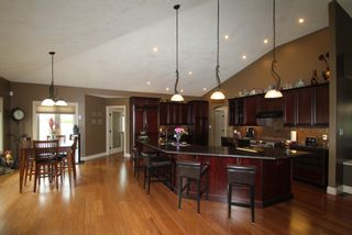 Photo 4: 58304 Secondary 881: Rural St. Paul County House for sale : MLS®# E4265416