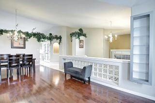 Photo 5: 11575 13 Avenue in Edmonton: Zone 16 House for sale : MLS®# E4248039