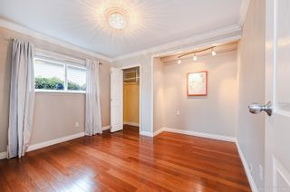 Photo 14: 1728 130 Street in Surrey: Crescent Bch Ocean Pk. House for sale (South Surrey White Rock)  : MLS®# R2618602