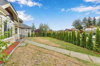 Photo 38: 2164 Kingbird Dr in : La Bear Mountain House for sale (Langford)  : MLS®# 854905