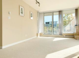 """Photo 4: 508 5088 KWANTLEN Street in Richmond: Brighouse Condo for sale in """"Seasons"""" : MLS®# R2620847"""