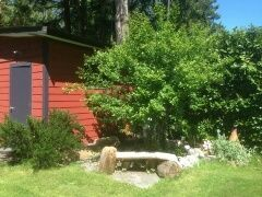 Photo 17: 4198 BROWNING Road in Sechelt: Sechelt District House for sale (Sunshine Coast)  : MLS®# R2242910