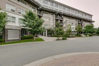 Photo 15: 204 1212 MAIN Street in Squamish: Downtown SQ Condo for sale : MLS®# R2201656
