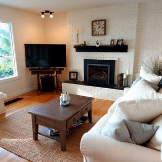 Photo 2: 106 Grans View Pl in : GI Salt Spring House for sale (Gulf Islands)  : MLS®# 862708