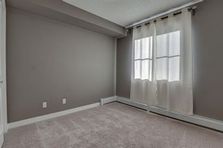 Photo 44: 2305 1317 27 Street SE in Calgary: Albert Park/Radisson Heights Apartment for sale : MLS®# A1060518