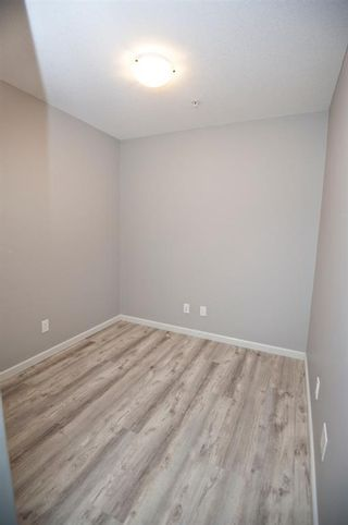 Photo 18: 2102 10 Market Boulevard SE: Airdrie Apartment for sale : MLS®# A1054506