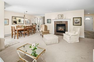 Photo 5: 623 Pine Ridge Crt in : ML Cobble Hill House for sale (Malahat & Area)  : MLS®# 870885