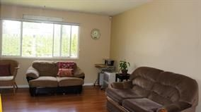 Photo 3: 15052 88 Avenue in Surrey: Bear Creek Green Timbers House for sale : MLS®# R2145529
