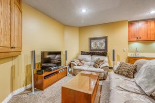 Photo 28: 6105 Signal Ridge Heights SW in Calgary: Signal Hill Detached for sale : MLS®# A1102918